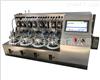MC-ADF-II甲烷潛力測試系統 BMP甲烷罐 厭氧沼氣罐