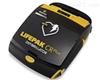 美敦力心脏除颤器|AED自动除颤仪国内代理