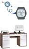 SOMNOcheck德国万曼睡眠呼吸障碍分析仪
