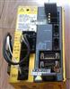 A20B-1000-0560日本FANUC发那科A20B-1000-0560价格特惠