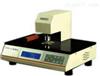 CHY-B薄膜电子测厚仪