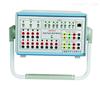 HMJBC-6000型光数字继电保护测试仪