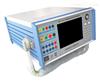 AH系列继电保护测试仪