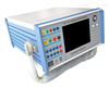 L8831继电保护测试仪厂家