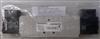 YA2BA4524G00061纽曼蒂克电磁阀现货批发