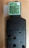 库存特价ASCO电磁阀8320G202