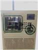 LANYI-2000FDA压盖型硅油加热原位冻干机