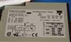 PIB01CD485A瑞士Carlo GavazziPIB01CD485A继电器现货