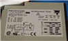 DPA53CM23瑞士Carlo GavazziDPA53CM23继电器现货