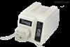 BT600L实验室调速型蠕动泵