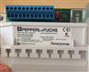 HD2-GTR-4PA德国P+F倍加福HD2-GTR-4PA模块 价格特惠