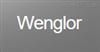 威格勒wenglor通用型接近开关报价