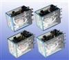 MY4N-GS日本OMRON欧姆龙MY4N-GS继电器大量现货