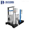 HD-B607高低温拉力测试机