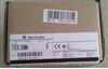 1734-IB8美国AB罗克韦尔1734-IB8PLC模块大量现货