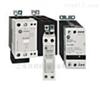 1734-EP24DC美国AB罗克韦尔1734-EP24DC变频器现货