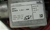 德国KROM霍科德IFD 258-5/1W 电磁阀现货