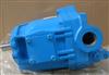 美国威格士VICKERS叶片泵中国销售分部