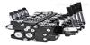 产地PARKER负载敏感方向控制阀 - VP120系列