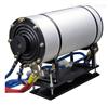 BB3500M热解石墨高温黑体辐射源