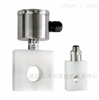 压力表-PA52-材质为不锈钢1.4305