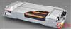 KH-DC04高压电池包总成解剖模型