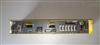 A02B-0323-C128日本FANUC发那科A02B-0323-C128现货