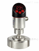 朗博-电磁液位开关:-型号LV1100