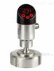 朗博電磁液位開關:型號LV1100價格