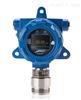 APEG-DNO一氧化氮检测报警仪监测仪