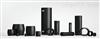 原装ACE轮廓阻尼器低成本替代