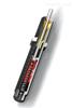 ACE采用活塞设计SC²25 至 SC²190缓冲器