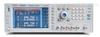 TH2829A(300kHZ)LCR数字电桥