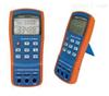 TH2822/TH2822A/TH2822C 手持式数字电桥