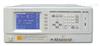 TH2828 LCR数字电桥