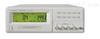TH2810D/2811D LCR数字电桥