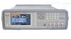TH2827A-300kHz lcr数字电桥