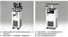 DC401/801日本雅马拓冷冻干燥机