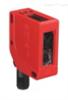 LEUZE光学测距传感器-ODSL 9好价格