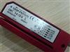 德国LEUZE电容式传感器原厂出品