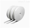 SUTE耐火电线电缆用云母带
