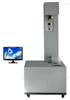 FZ77-LFY-710A医用导管(血管内导管)流速测定仪