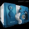 QTRAP®5500ABI 液相色谱-质谱联用仪 (LC-MS).
