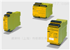 德国PILZ皮尔兹安全继电器777310现货正品