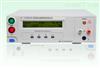 YD9820A  程控绝缘电阻测量仪