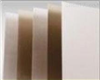 SUTE云母片环氧管绝缘材料