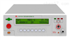 CS2676CH/2676CH-1  程控绝缘电阻测试仪