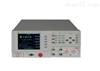 CS9919A程控安规测试仪