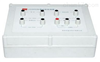 LK2600仪器功能检查器