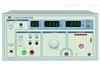 LK2680系列医用安规测试仪